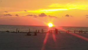 Belleview Gulf Condos, Ferienwohnungen  Clearwater Beach - big - 27
