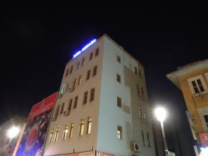 obrázek - Ankara Hotel