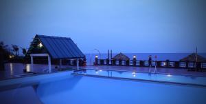 Tropicana Beach Resort & Spa, Rezorty  Long Hai - big - 40