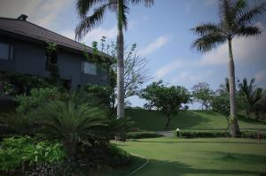 Tropicana Beach Resort & Spa, Rezorty  Long Hai - big - 43
