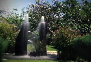 Tropicana Beach Resort & Spa, Rezorty  Long Hai - big - 42