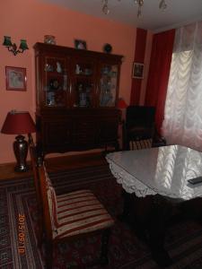 Apartment Grbavica Zoja - фото 6