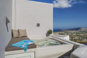 Pyrgos Terrace House(Pyrgos)