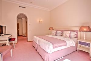 Quinta Jacintina - My Secret Garden Hotel, Hotels  Vale do Lobo - big - 28