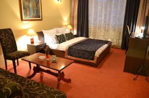 Hotel Jet Set - фото 26