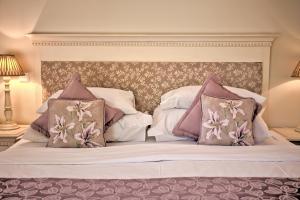 Quinta Jacintina - My Secret Garden Hotel, Hotels  Vale do Lobo - big - 3