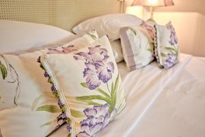 Quinta Jacintina - My Secret Garden Hotel, Hotels  Vale do Lobo - big - 27