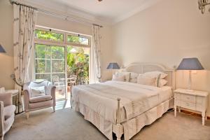 Quinta Jacintina - My Secret Garden Hotel, Hotels  Vale do Lobo - big - 11