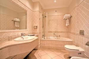 Quinta Jacintina - My Secret Garden Hotel, Hotels  Vale do Lobo - big - 20