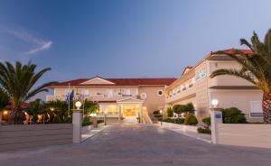 obrázek - Kalamaki Beach Hotel, Zakynthos Island
