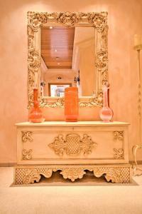 Quinta Jacintina - My Secret Garden Hotel, Hotels  Vale do Lobo - big - 26