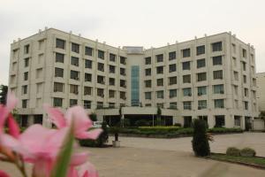 Hotel Shreshtha