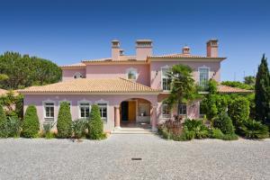 Quinta Jacintina - My Secret Garden Hotel, Hotels  Vale do Lobo - big - 38