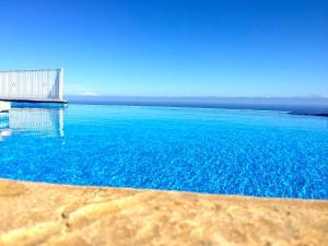 Panorama Luxury Suite, Ferienwohnungen  Cumbre del Sol - big - 1