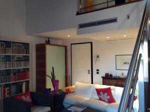 Apartment Suite Cannaregio
