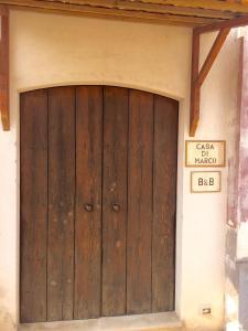 Casa di Marco
