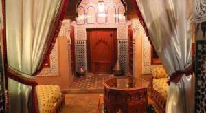 Riad Hiba