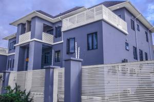 Vanern Residence
