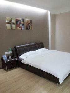Qingdao Haiyage Hotel, Szállodák  Csingtao - big - 15