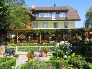 Wirtshaus Rutihof