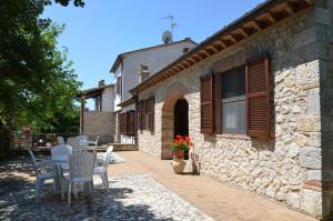 obrázek - Casale Santa Caterina