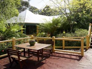Heritage Trail Lodge - , Western Australia, Australia