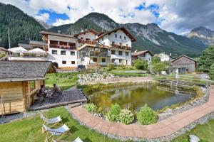 obrázek - Hotel Gasthof Traube