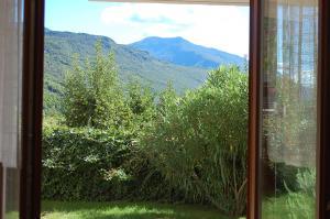 Casa Patrizia, Ferienwohnungen  Dro - big - 25