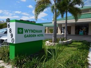 obrázek - Wyndham Garden Fort Myers Beach
