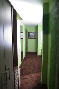 Апартаменты РичХаус на Алиханова 40 - фото 4