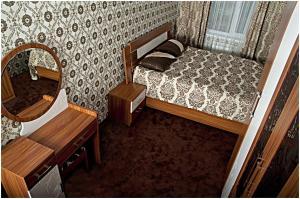 Апартаменты РичХаус на Алиханова 40 - фото 6