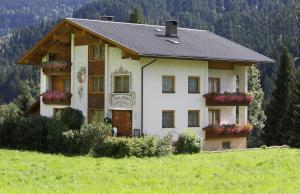 Hotel Garni Haus Anita