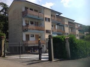 Appartamento Fabiano