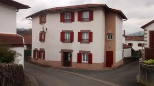 Maison Bidegain Berria