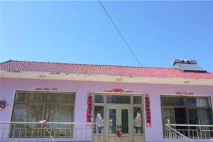 Donggang Zhangdao Xiaoxia Farm Stay