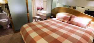 Hangzhou Yilan Hotel