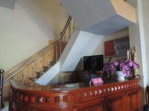 Thuy Nga Hotel, Отели  Донг-Хои - big - 14