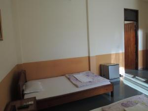 Thuy Nga Hotel, Отели  Донг-Хои - big - 5
