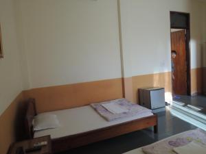 Thuy Nga Hotel, Отели  Донг-Хои - big - 2