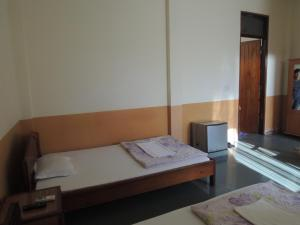 Thuy Nga Hotel, Отели  Донг-Хои - big - 16