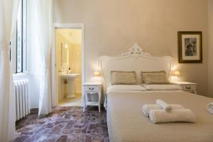 B&B New Liberty In Rome Reviews
