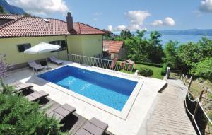 Holiday home Staro Selo Croatia
