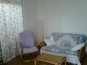 Appartamento Mumuhouse