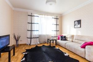 Studio Flat Minsk - фото 23