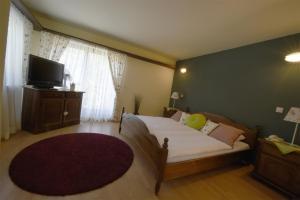 Motel Dom Sarajevo - фото 10