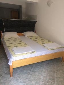 Georgievi Rooms