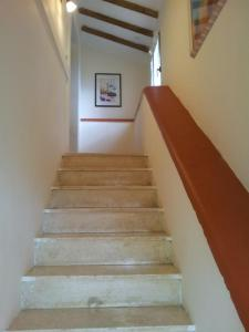 Casale Fernando, Bed and Breakfasts  Borgo Pantano - big - 4