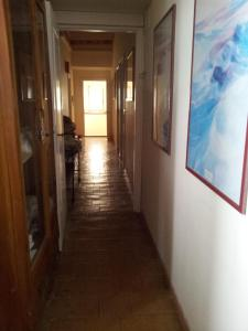 Casale Fernando, Bed and Breakfasts  Borgo Pantano - big - 6