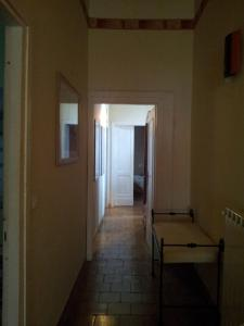 Casale Fernando, Bed and Breakfasts  Borgo Pantano - big - 18