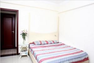Fansu Deluxe Aparthotel